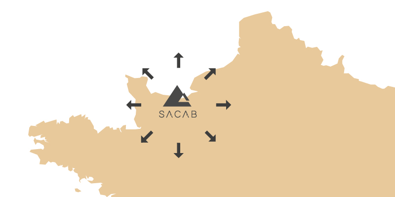 carte-france-sacab
