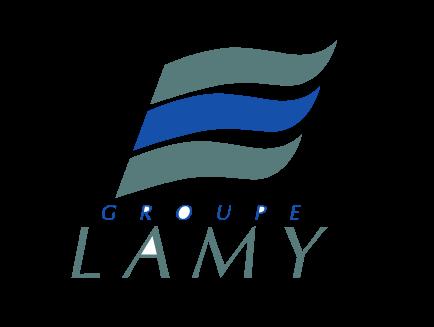 groupe-lamy